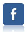 Facebook - Page URETEK