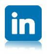 LinkedIn - Page URETEK